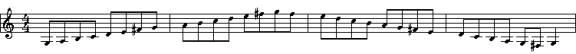 Example 28