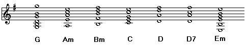 Example 30
