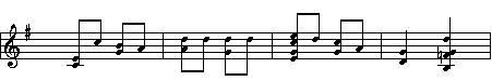 Example 35