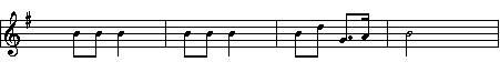 Example 36