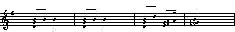 Example 38