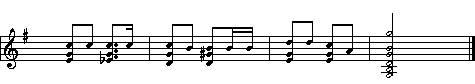 Example 39
