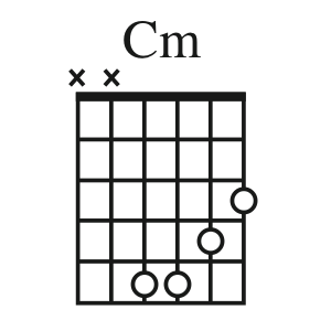 Charango  Wikipedia