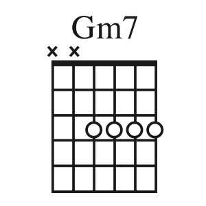 Major Chord  Zebra Keys