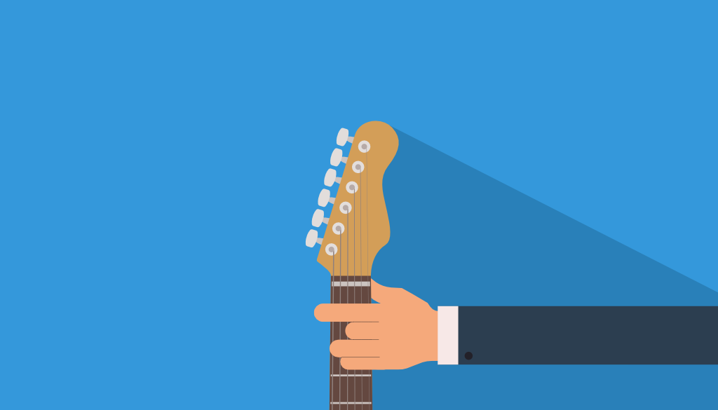 Tips For Mastering Barre Chords Guitar Noise