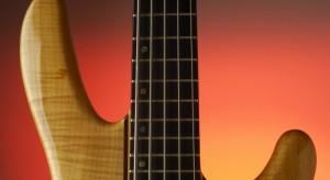 Bass Player FAQ