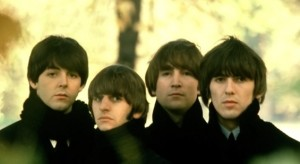 The Beatles – Music Biography