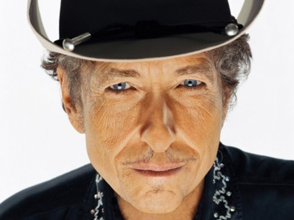 Bob Dylan – Music Biography