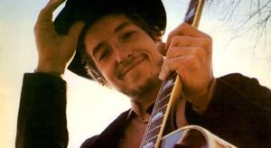 Lay Lady Lay – Bob Dylan