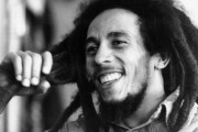 I Shot the Sheriff – Bob Marley