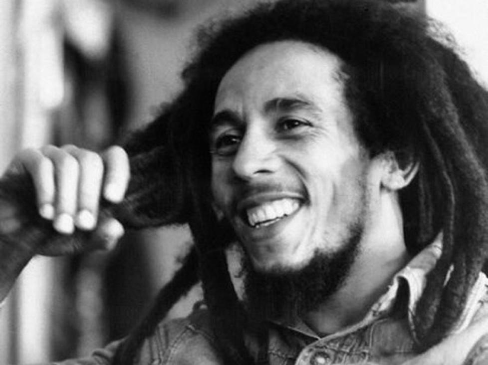 Bob Marley – Music Biography