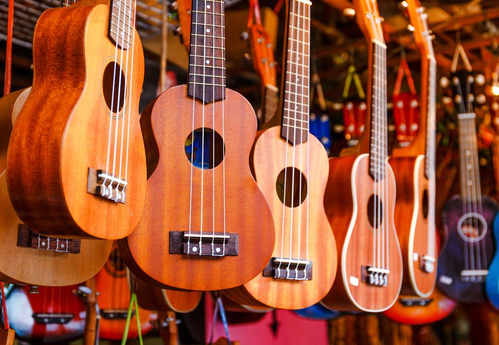 10 best ukulele brands to fit your budget guitar noise. Black Bedroom Furniture Sets. Home Design Ideas