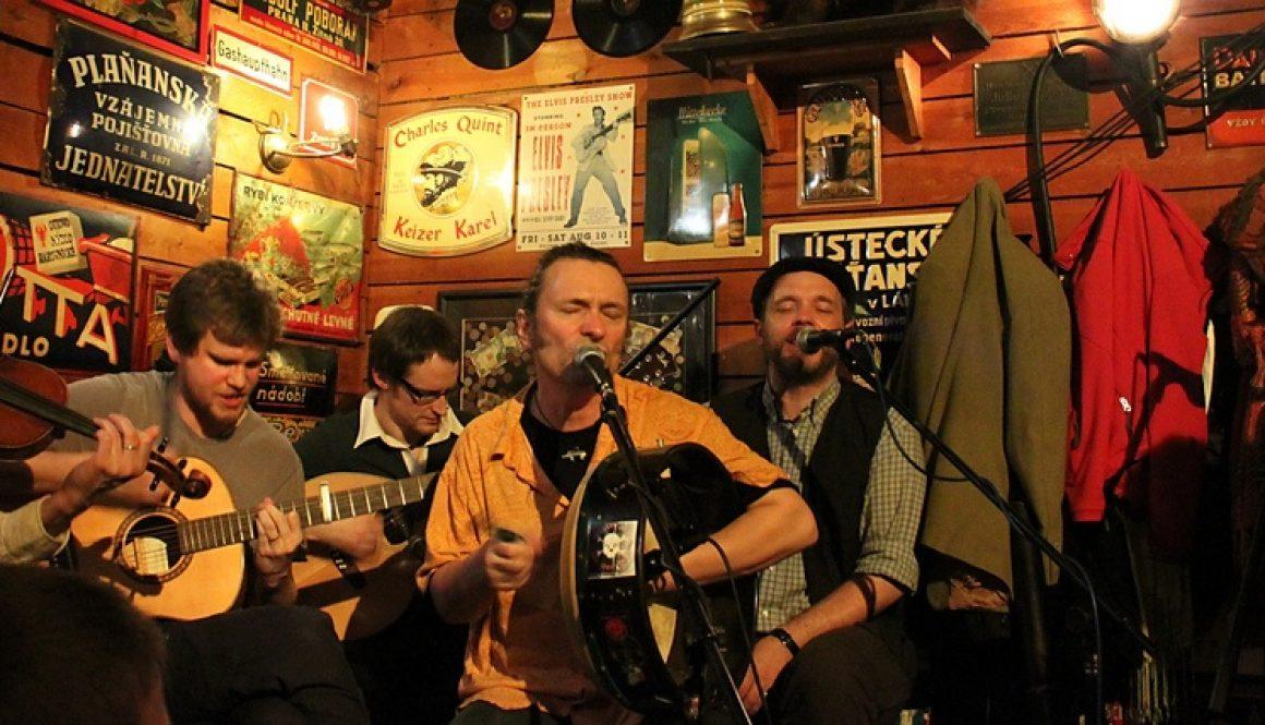 Celtic Music for Guitar