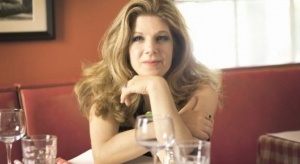 An Interview With Dar Williams