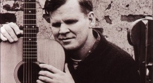Doc Watson – Music Biography