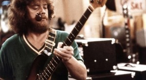 "Donald ""Duck"" Dunn – Music Biography"
