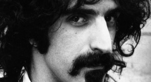 Frank Zappa – Music Biography