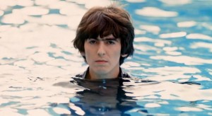George Harrison – Music Biography