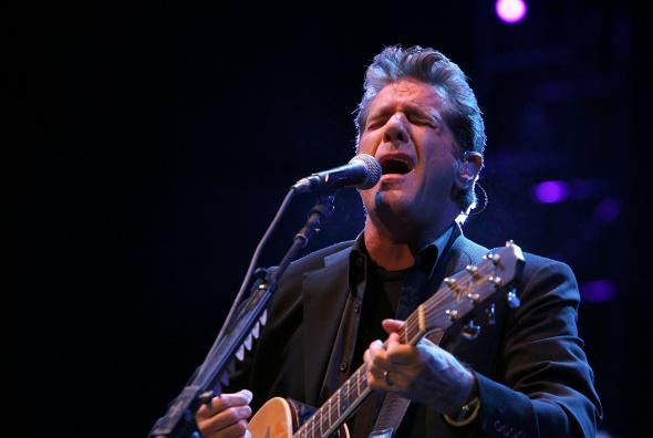 which eagles songs does glenn frey sing guitar noise. Black Bedroom Furniture Sets. Home Design Ideas