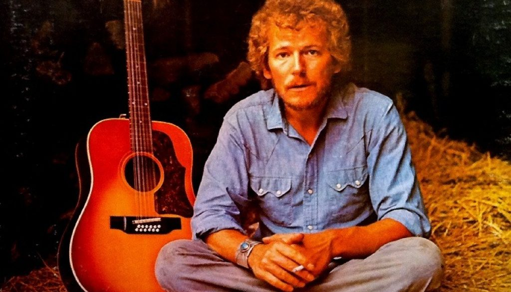 If You Could Read My Mind Gordon Lightfoot Guitar Noise