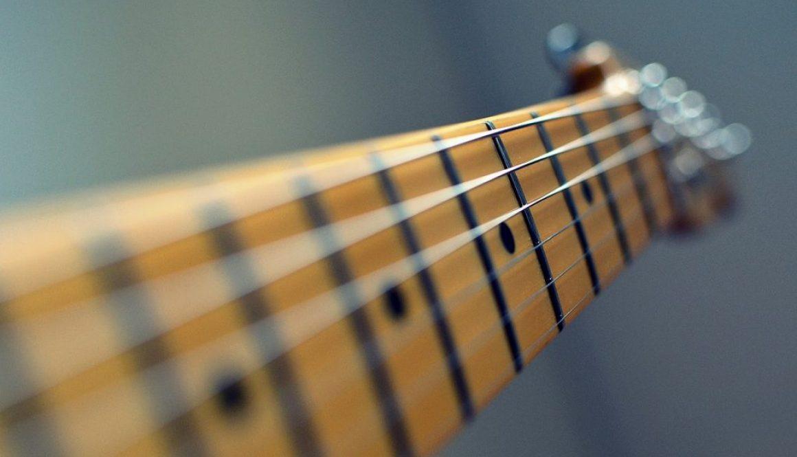 guitar-fretboard-2