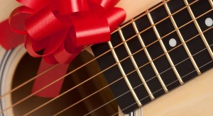 Guitar Player Gifts