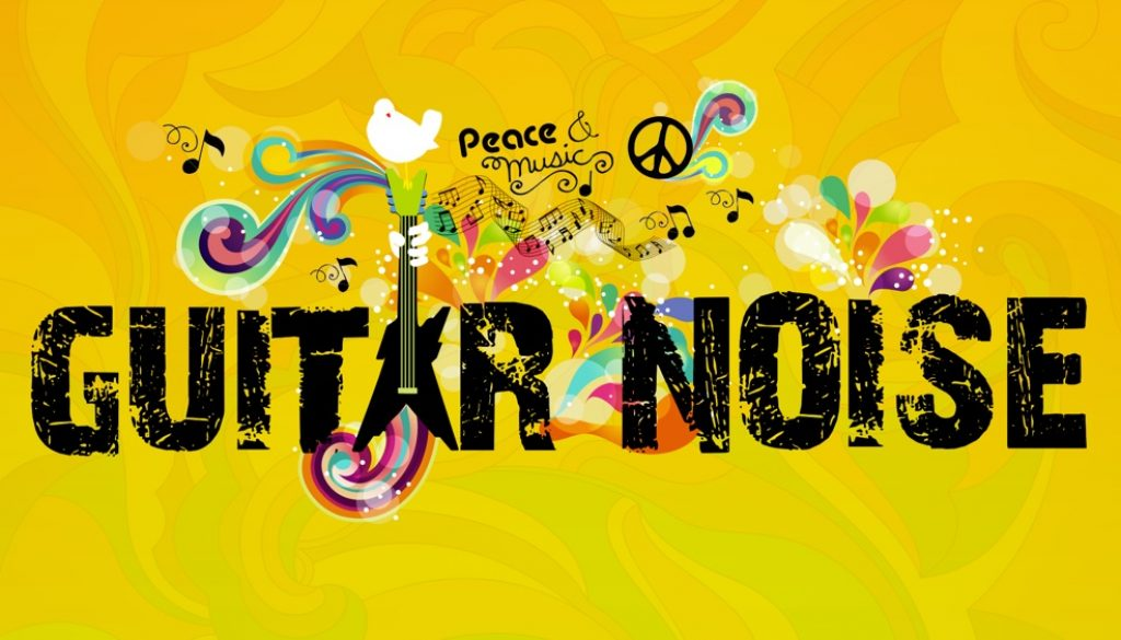 Peace and Music