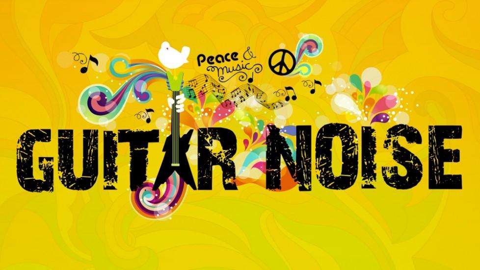 Flashback #12 – Woodstock