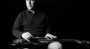 Jeff Healey – Music Biography