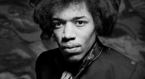 Review: People, Hell & Angels by Jimi Hendrix