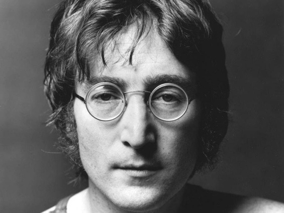 Imagine – John Lennon