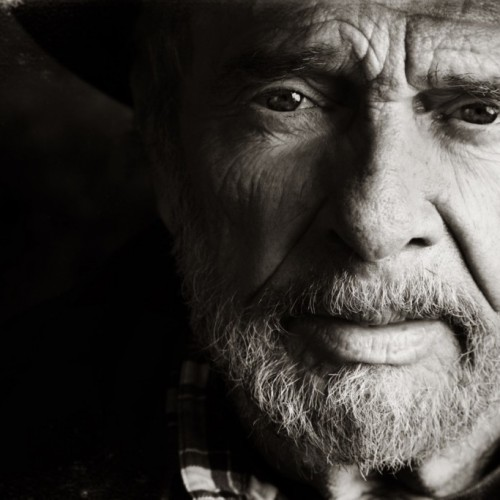 Merle Haggard, the epitome of country cool, passed away on his 79th birthday. He was one of the founding voices of Bakersfield Country in the 1960s.