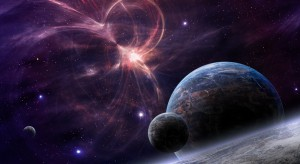 Special Newsletter – With or Without Nibiru