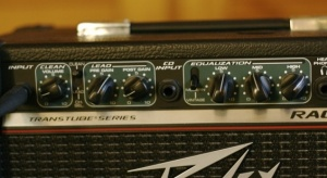 Beginning the Quest for Tone Part 2 – How To Buy A Guitar Amp