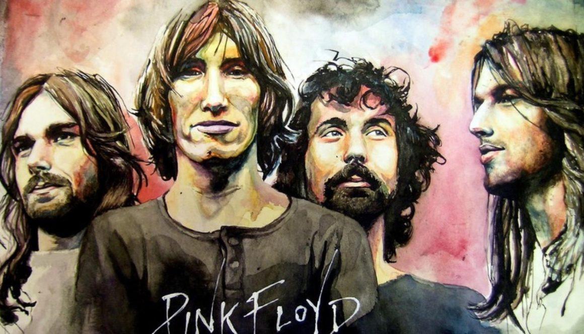 pink-floyd-wallpaper