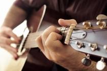 Practice Guitar