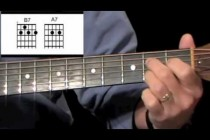 Video thumbnail for youtube video Putting the Rhythm in the Blues - Guitar Noise