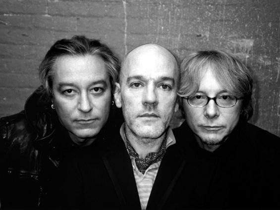 R.E.M. – Music Biography