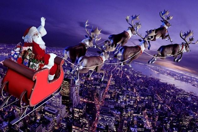 """""""Jingle Bells"""""""