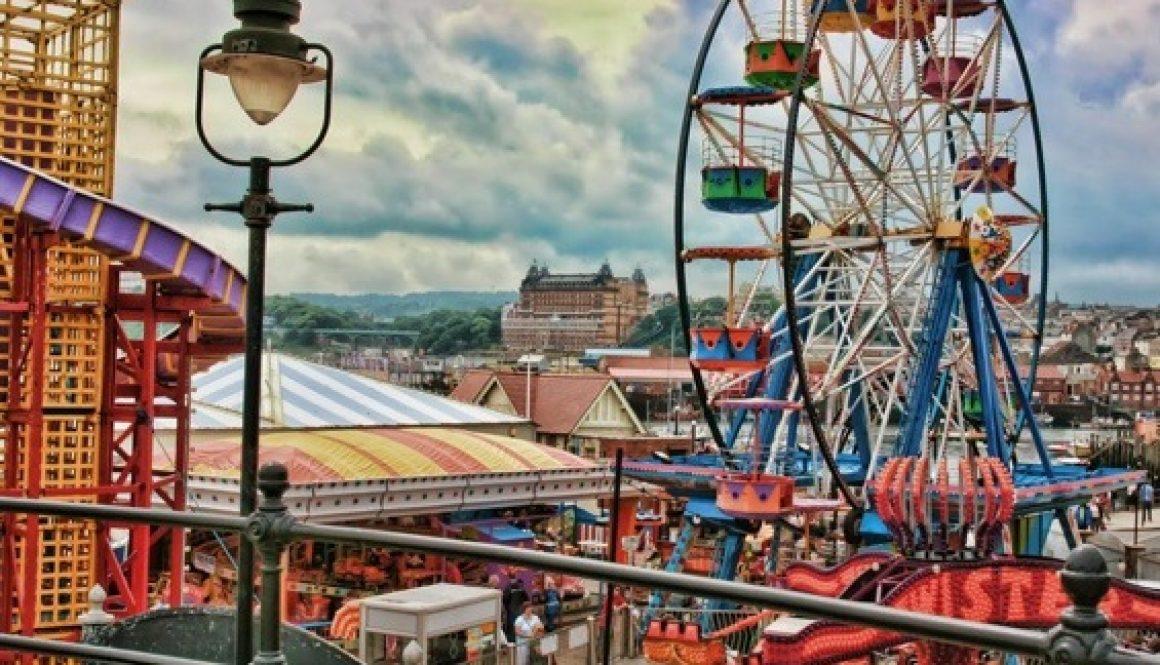Scarborough Fair