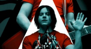 Seven Nation Army – The White Stripes