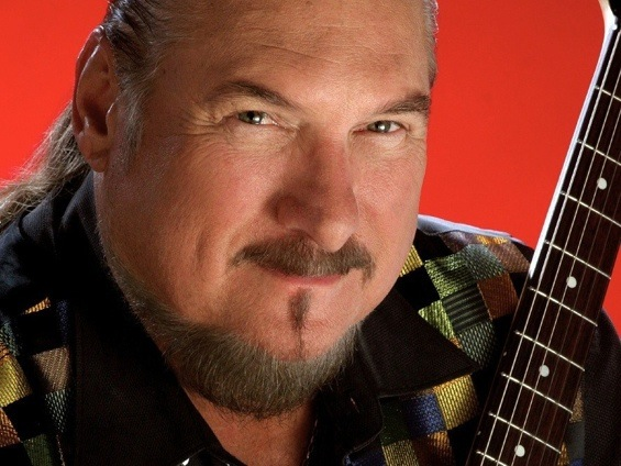 Steve Cropper – Music Biography