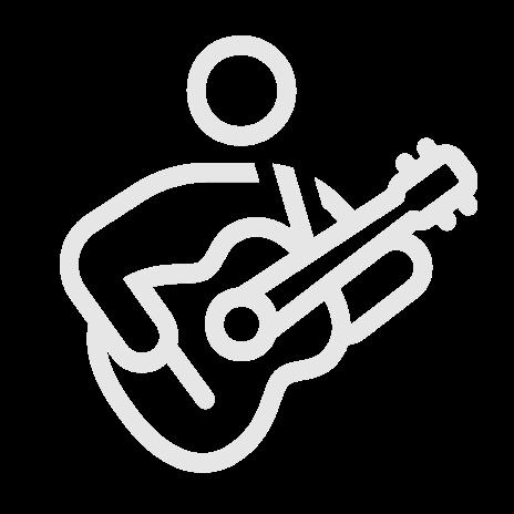 stickman-guitar