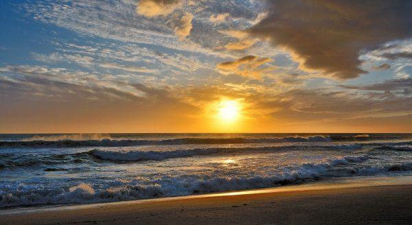 sunrise-beach