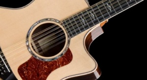 Double Your Pleasure – A Guide to the Twelve-String Guitar