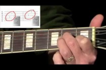 Video thumbnail for youtube video To Read or Not to Read? Part 1 - The Tyranny of Tablature