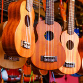 10 Best Ukulele Brands to Fit Your Budget