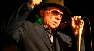 Crazy Love – Van Morrison