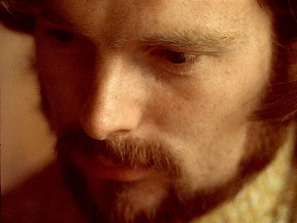 Moondance – Van Morrison