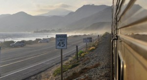 Ventura Highway – America